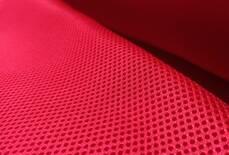Обновление товара и услуг! Покупайте сетку air-mesh за активной ссылкой!