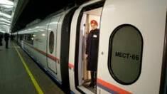 Російські залізничні квитки через інтернет - унікальна послуга від компанії Студбудсервіс