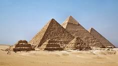 Гранітні пам'ятники: з історії у сьогодення