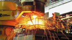 В Украине наблюдается возобновление спроса на металлопродукцию