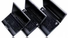 Як правильно вибрати ноутбук