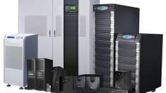 Системи гарантованого електроживлення – кращий захист від непередбачуваних збоїв в електропостачанні