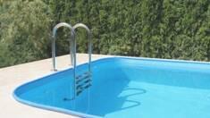 Поліпропіленові басейни - нестаріюча тенденція!