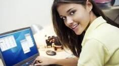 Тренди заробітку в інтернеті в 2011 році