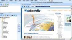 Анатомія сайту: які сторінки обов'язково повинен мати сайт?