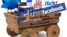 Побудова маркетингової кампанії в соціальних мережах у 4 кроки