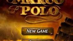 Гра «Марко Поло», або як правильно встановлювати ціни на продукцію компанії
