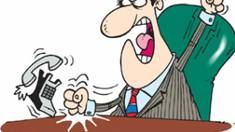 Чи добре критикувати шефа?