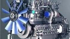 Двигун Deutz: розум плюс надійність - гарантія успіху!