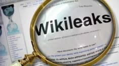 Wikileaks загрожує викрити світовий бізнес