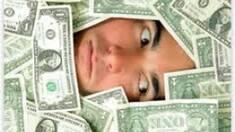 Хвилюєтесь через грошові питання? Давайте поговоримо про це