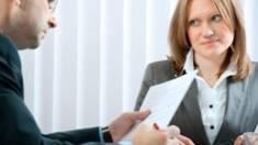 7 речей, які працівники думають, але ніколи не скажуть