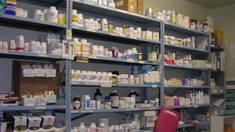 Неуважні покупці фармпрепаратів приречені на вимирання? Що треба знати про рекламу препаратів