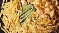 Огляд ринку борошна: що буде з цінами на хліб?