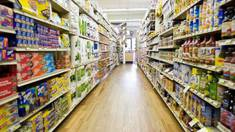 Як українська влада приховує зростання цін на продукти