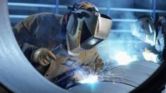 Про концерн ESAB - світового лідера у виробництві зварювального обладнання та матеріалів