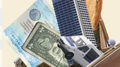 Загроза дефолту: реальність чи перебільшення?