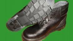 Спеціальне взуття – турбота про своїх працівників