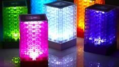 Світлодіодні світильники зупинять енергетичну кризу планети або у чому переваги світлодіодів?