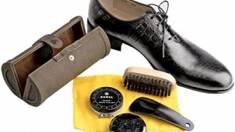 Чиста правда про машинки для чищення взуття!