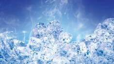 Ідея з охолоджуючим ефектом, або як подбати про промисловий холод