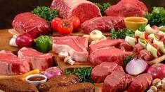 Як зберегти м'ясо свіжим?