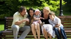 Семейные споры: что мое, а что наше?
