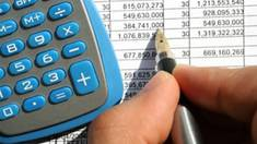 Розрахунки боргу, інфляційних відсотків і пені: програмне забезпечення для адвоката і для початківця юриста