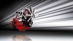 Ремонт дизельних двигунів Deutz (Дойц): все від діагностики до обкатки