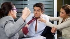 Битва на благо: як конфлікт може допомогти вашій ідеї