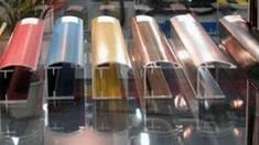 Корисна інформація про вибір порошкових фарб для замовників алюмінієвих конструкцій