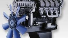 Оригінальні запчастини Deutz - довге життя Ваших дизельних двигунів!