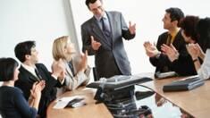 Який бізнес краще розпочинати в 2011 році?
