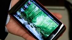 Суперфони: Огляд елітних телефонів 2011 року