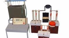 Високовольтні випробувальні установки: правильне рішення для безпеки бізнесу