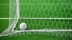 Якісна гра в футбол починається з правильного вибору футбольних воріт