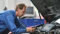 Обладнання, з яким автосервісні послуги принесуть ще більший дохід