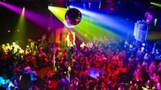 Обладнання для нічних клубів - успіх вашого клубу!