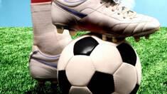 Амуніція для футзалу: вибираємо футбольне взуття правильно