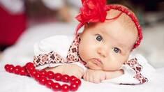 Дитячі вишиванки давно купують не лише на хрестини і до Дня незалежності!