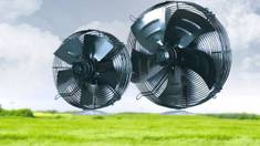 А ви дихаєте свіжим повітрям? Вентиляційні решітки – ефект природи!