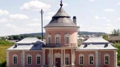 Екскурсії по Львівщині - таємниці історії, лицарська романтика та чудотворні святині
