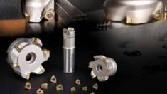 Металорізальний інструмент — все, що потрібно для маніпуляцій з металом