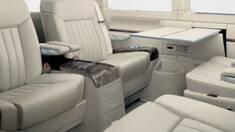Тюнинг салона автомобиля: от объективного обновления машины до кардинального преображения