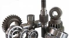 Запасні частини John Deere - запорука довговічного й бездоганного функціонування техніки