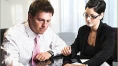 Бухгалтерский аутсорсинг: нужно ли привлечение специалиста со стороны?