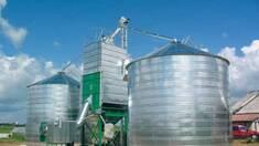 Маленькі хитрощі фермерської справи або як правильно вибирати зерносушарки