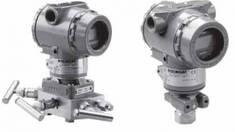 Датчики тиску Rosemount - обладнання нового покоління, яке не має конкурентів на світовому ринку