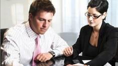 Бухгалтерський аутсорсинг: чи потрібне залучення фахівця з боку?