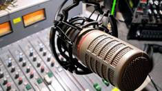 Реклама на радио в Украине: плюсы очевидны